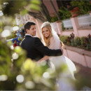 130x130_sq_1397023321865-164-san-diego-wedding-photographer-dennis-mock-pho