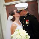 130x130_sq_1397023346765-174-san-diego-wedding-photographer-dennis-mock-pho