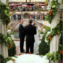 130x130_sq_1397023359929-187-san-diego-wedding-photographer-dennis-mock-pho