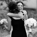 130x130_sq_1397023368571-192-san-diego-wedding-photographer-dennis-mock-pho