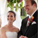130x130_sq_1397023377700-205-san-diego-wedding-photographer-dennis-mock-pho