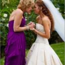130x130_sq_1397023389159-212-san-diego-wedding-photographer-dennis-mock-pho
