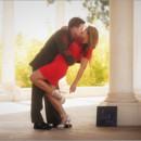 130x130_sq_1409170635400-151-san-diego-engagement-portrait-couple-photograp