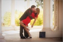 220x220_1409170635400-151-san-diego-engagement-portrait-couple-photograp
