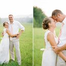 130x130 sq 1347937838179 northconwaynewhampshirewedding1