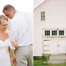 130x130 sq 1347937840264 northconwaynewhampshirewedding2