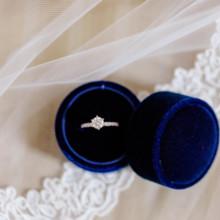 Emerald Events by Nilsa Planning Richmond VA WeddingWire