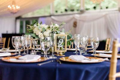 400x400 1521124804 c03447bdb8111ec2 1500852289192 wedding planner coordinator design centerpieces