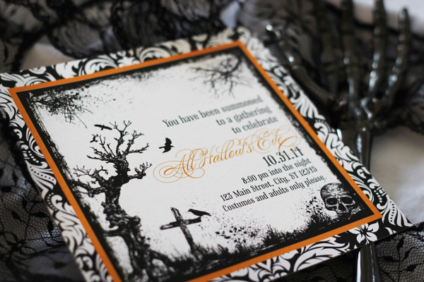 600x600 1418308383058 halloween lace 2