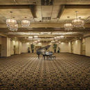 130x130 sq 1483056577 cf9de2c79f231098 1468447397214 piano in the ballroom