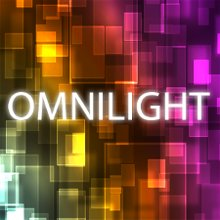 OMNILIGHT PRODUCTIONS