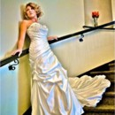 130x130 sq 1398455288216 bride pic