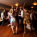 130x130_sq_1403119046948-dancing