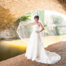 130x130_sq_1383665793291-rfp-bridal-portrait-1-of-