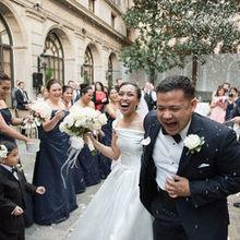 220x220 sq 1526048492 b956acda18b8b178 1500393722190 wedding photography by rachael foster indianapol