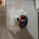 130x130 sq 1404756885934 baltimore wedding photography portfolio 58