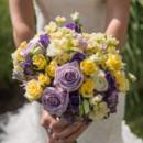 130x130 sq 1404756891399 baltimore wedding photography portfolio 53