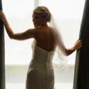 130x130 sq 1404756897799 baltimore wedding photography portfolio 54
