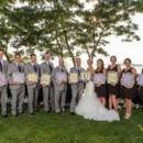 130x130 sq 1404756902927 baltimore wedding photography portfolio 55