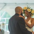130x130 sq 1404756940151 baltimore wedding photography portfolio 50