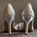130x130 sq 1404756947279 baltimore wedding photography portfolio 51