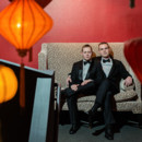 130x130 sq 1404756961062 baltimore wedding photography portfolio 45