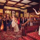 130x130 sq 1404756980844 baltimore wedding photography portfolio 44