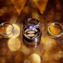 130x130 sq 1404756990719 baltimore wedding photography portfolio 42