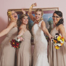 130x130 sq 1404757006575 baltimore wedding photography portfolio 40