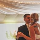 130x130 sq 1404757013501 baltimore wedding photography portfolio 41