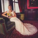 130x130 sq 1404757020633 baltimore wedding photography portfolio 38