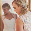 130x130 sq 1404757027032 baltimore wedding photography portfolio 39