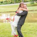 130x130 sq 1404757041663 baltimore wedding photography portfolio 37