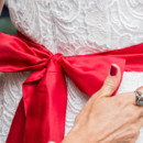 130x130 sq 1404757049523 baltimore wedding photography portfolio 35
