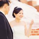 130x130 sq 1404757064281 baltimore wedding photography portfolio 32