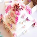 130x130 sq 1404757070454 baltimore wedding photography portfolio 33