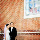 130x130 sq 1404757086072 baltimore wedding photography portfolio 31