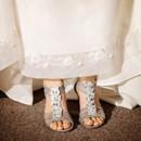 130x130 sq 1404757101577 baltimore wedding photography portfolio 29