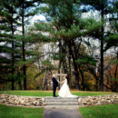 130x130 sq 1404757108868 baltimore wedding photography portfolio 26