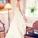 130x130 sq 1404757125485 baltimore wedding photography portfolio 23