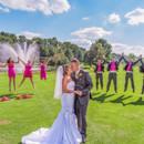 130x130 sq 1404757132833 baltimore wedding photography portfolio 24