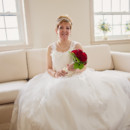 130x130 sq 1404757150305 baltimore wedding photography portfolio 20