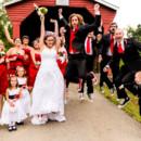 130x130 sq 1404757155475 baltimore wedding photography portfolio 21