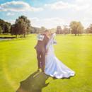 130x130 sq 1404757172078 baltimore wedding photography portfolio 17