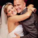 130x130 sq 1404757180854 baltimore wedding photography portfolio 18