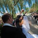 130x130 sq 1404757198186 baltimore wedding photography portfolio 16
