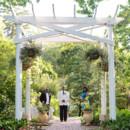 130x130 sq 1404757207533 baltimore wedding photography portfolio 14