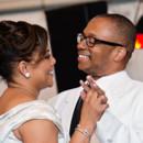 130x130 sq 1404757219232 baltimore wedding photography portfolio 15
