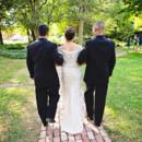 130x130 sq 1404757232890 baltimore wedding photography portfolio 13