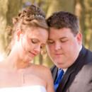 130x130 sq 1404757242307 baltimore wedding photography portfolio 10